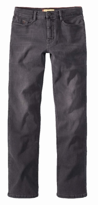 """Paddock's stretch jeans  """" Carter """"   Grijs used"""
