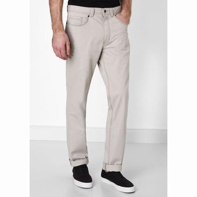 "Paddock's stretch jeans  "" Ranger pipe "" kit"