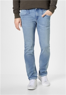"""Paddock's stretch jeans  """" Ben """" Light used"""