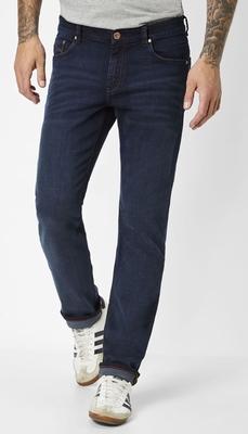"Paddock's stretch jeans  "" Ben "" Ultra dark used"