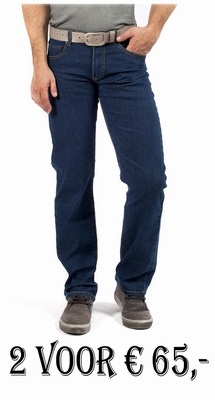 "Digo / Dxgo / DJX  Stretch jeans  "" Model 121 ""  Dark stone"