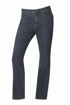 "Paddock's stretch jeans  "" Ranger "" Ultra dark"