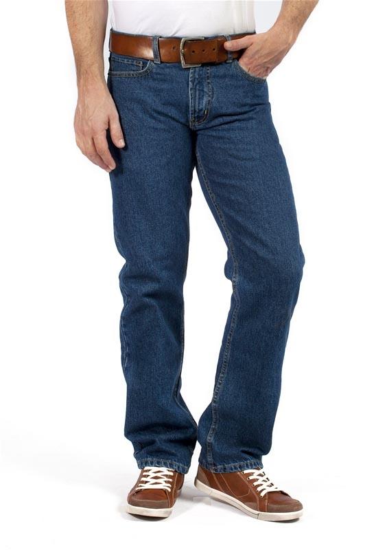 "Digo jeans / Dxgo jeans "" Model 221 ""  Dark stone"