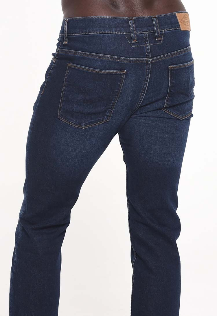 """Lee Cooper stretch jeans  """" LC 114 """"  Norman blend"""