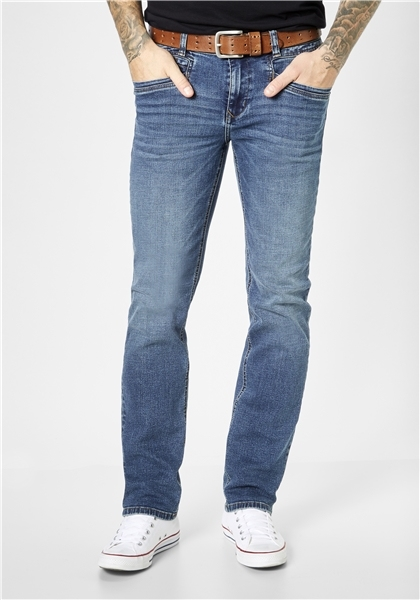 "Paddock's stretch jeans  "" Ben "" Medium stone used"