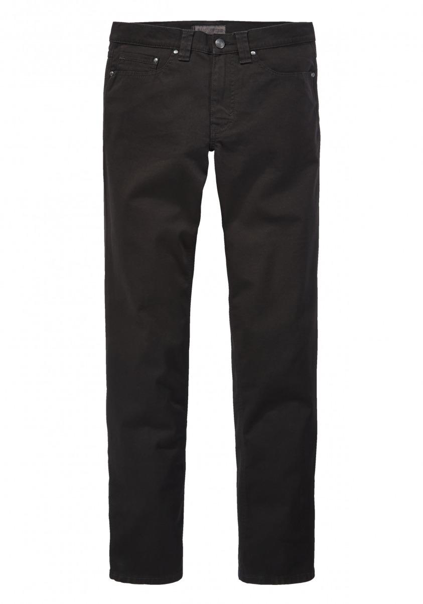 "Paddock's stretch jeans  "" Ranger ""  Black"