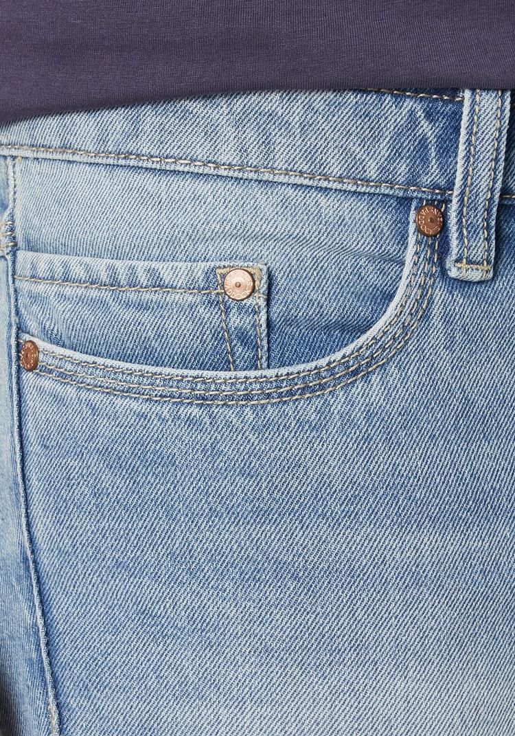 "Paddocks jeans  "" Ranger "" Light used"