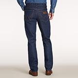 "Wrangler jeans  "" Texas ""  Ultra dark"